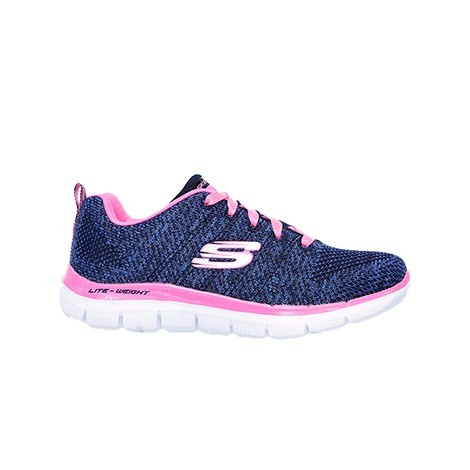 ZAPATILLAS SKECHERS SKECH APPEAL 2.0 HIGH ENERGY PARA NIÑA