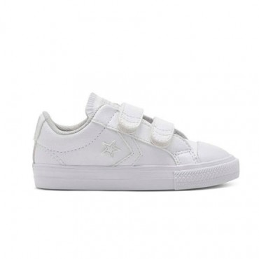 ZAPATILLAS CONVERSE STAR PLAYER EV 2V OX