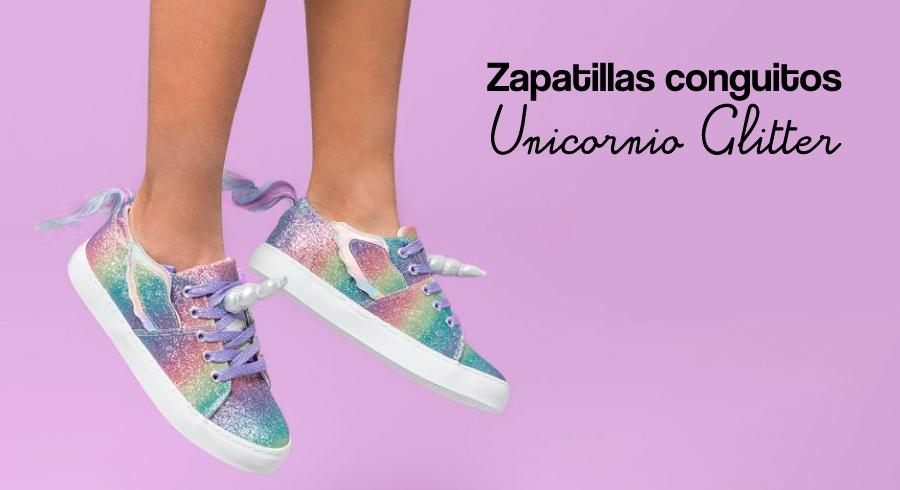 Conguitos-unicornio-glitter