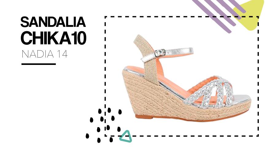 sandalia-chika10-nadia