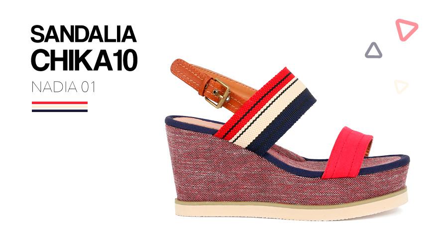 sandalia-cuña-chika10-nadia01