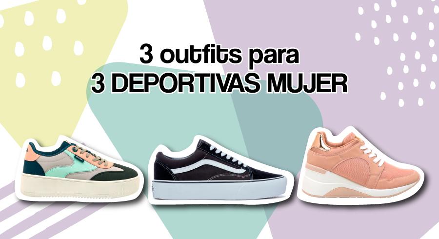 3-outfits-para-3-deportivas-mujer