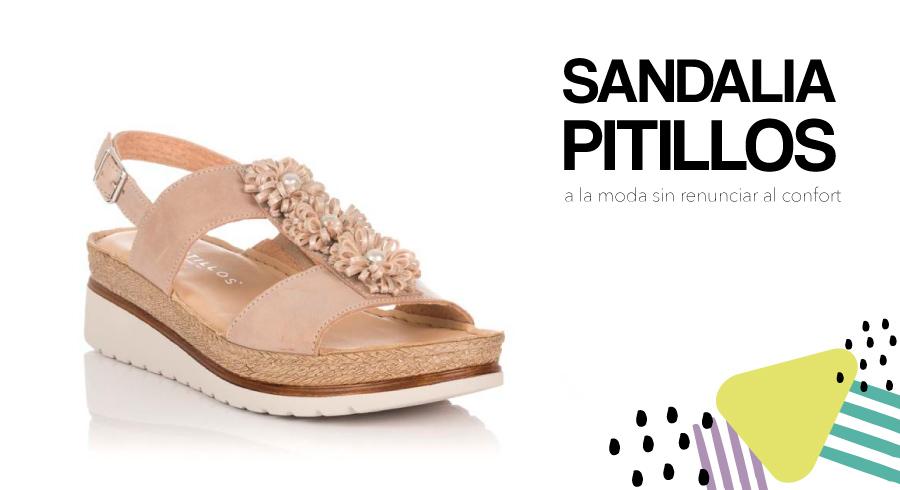 sandalia-pitillos