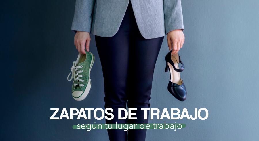 zapatos-de-trabajo